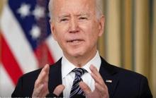 Tổng thống Joe Biden, chủ tịch Hạ viện và thống đốc bang Michigan bị đe dọa giết