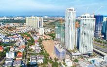 Tìm cách tháo gỡ thế khó cho hơn 60 dự án bất động sản tại TP HCM