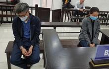 Cặp đôi nam nữ ăn cắp dữ liệu đặt vé máy bay Vietnam Airlines bị phạt tù