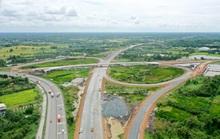 Tự tin đưa cao tốc Trung Lương - Mỹ Thuận về đích đúng hẹn