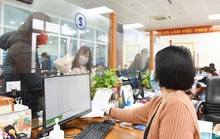 Hà Nội: Nợ bảo hiểm gần 5.000 tỉ đồng