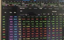 VN-Index chính thức vượt 1.200 điểm bất chấp nghẽn lệnh