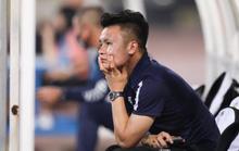 Quang Hải chưa xác định được thời điểm trở lại thi đấu