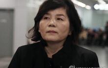 Triều Tiên: Mỹ dùng chiêu trò rẻ tiền để câu giờ