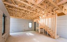 Nhà in 3D, giải pháp hiệu quả trong tương lai cho ngành xây dựng