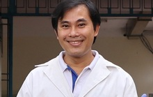 Trường ĐH Bách khoa TP HCM: GS Phan Thanh Sơn Nam có sai sót