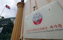 Triều Tiên đe Mỹ, cắt đứt quan hệ với Malaysia