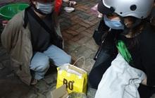 Bắt 2 nữ sinh viên bán lẻ cần sa tại Đà Nẵng
