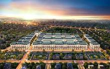 Hạ tầng kích hoạt bất động sản Đồng Nai trở thành tâm điểm của thị trường