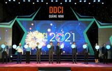 Vân Đồn xếp chót bảng chỉ số xếp hạng năng lực cạnh tranh của Quảng Ninh