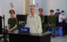 Phạt tù Phụ tá Bộ chỉ huy Quân cảnh tư pháp của tổ chức phản động