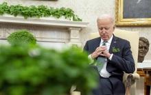 Tổng thống Biden hoãn sự kiện Covid-19 để gặp các lãnh đạo người Mỹ gốc Á