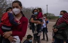 Hạ viện Mỹ mở rộng cửa cứu người nhập cư bất hợp pháp