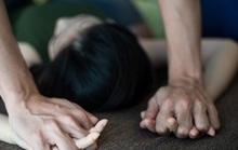 Nữ sinh 15 tuổi bị thanh niên quen qua mạng rủ về phòng trọ xâm hại tình dục