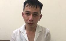 Nam thanh niên chuyên ngủ cùng với người nước ngoài rồi ra tay trộm cắp