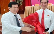 TP Phú Quốc có thêm 1 phó chủ tịch