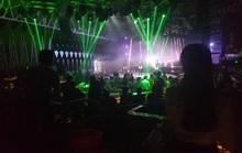 Hải Phòng: Vũ trường, quán bar, karaoke hoạt động trở lại