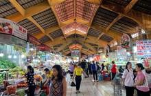 4 trải nghiệm ẩm thực hút khách tại TP HCM