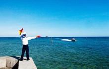 Hà Nội: Vận động đoàn viên ủng hộ Quỹ Vì biển, đảo Việt Nam