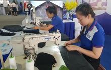 Phát động cuộc thi viết dành cho người thợ dệt may