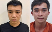 Vượt hơn 400km truy bắt đối tượng giết người trốn trại tạm giam