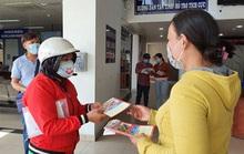 Bình Dương: Doanh nghiệp loay hoay tuyển lao động