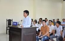 Nguyên Phó giám đốc Sở VH-TT-DL tỉnh Thanh Hóa bị khai trừ ra khỏi Đảng