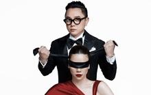 Thời trang Việt chuyển mình