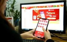 SeABank đầu tư trí tuệ nhân tạo, tăng tốc số hóa