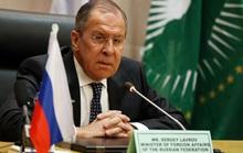 """Nga tuyên bố """"ăn miếng trả miếng"""" với lệnh trừng phạt của Mỹ - EU"""