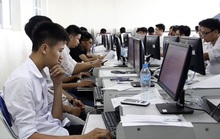 Trường ĐH Công nghệ - ĐHQG Hà Nội công bố 4 phương thức xét tuyển