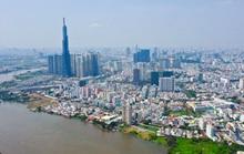 LẮNG NGHE NGƯỜI DÂN HIẾN KẾ: Để đô thị thông minh là xu hướng chủ đạo
