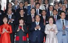 Khát vọng và niềm tin Việt Nam cường thịnh