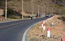 Côn Đảo đưa vào sử dụng 10km dự án đường 720 tỉ đồng