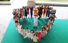Manulife Việt Nam: Khách hàng sẽ được hưởng lợi từ việc gia tăng tỉ lệ nữ giới trong bộ máy lãnh đạo