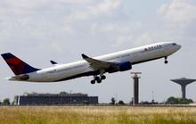 Hành khách đột tử trên khoang, máy bay Mỹ chuyển hướng gấp