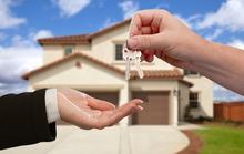 Lưu ý để đời khi mua nhà chốt chồng tiền không hối hận