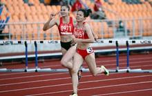 Vắc-xin Covid-19 và cơ hội tham dự Olympic Tokyo