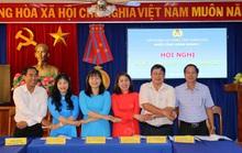 Khánh Hòa: Đóng góp hơn 3,6 tỉ đồng hỗ trợ người dân bị thiên tai
