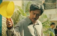 Phim Tết Việt khuấy động phòng vé