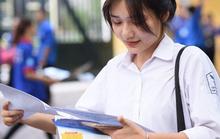 Thông tin tuyển sinh năm 2021 của các trường thành viên ĐH Huế