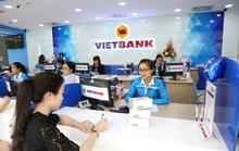 """""""Ghế nóng"""" ngân hàng liên tục thay đổi trước mùa đại hội cổ đông"""