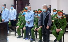 Vụ Đồng Tâm: Đề nghị y án tử hình bị cáo Lê Đình Công và Lê Đình Chức