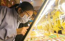 Thị trường vàng cần chính sách quản lý phù hợp hơn