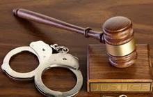 Khởi tố vụ án liên quan đến tố cáo gia đình ông Trần Quí Thanh