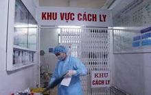 Phát hiện nhiều người Trung Quốc nhập cảnh trái phép định trốn sang Campuchia