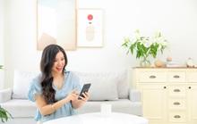 Ngân hàng Shinhan triển khai dịch vụ định danh khách hàng trực tuyến (eKYC)