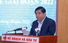 Quy mô các gói hỗ trợ Covid-19 của Việt Nam khoảng 10,45 tỉ USD