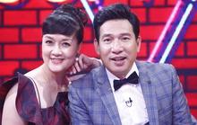 Quang Thắng - Vân Dung quyết định từ giã nghề diễn để… lên đời