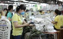 Tạo việc làm - cuộc sống tốt cho người lao động